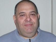 Victor Grela