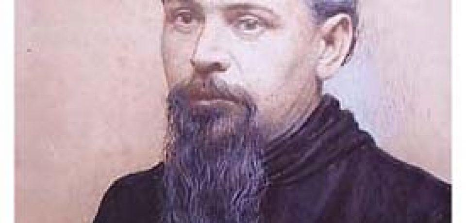 Juan Moreira (a 136 años de su muerte)
