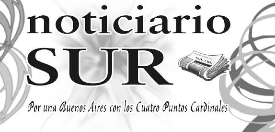 noticiario-sur-logo.jpg