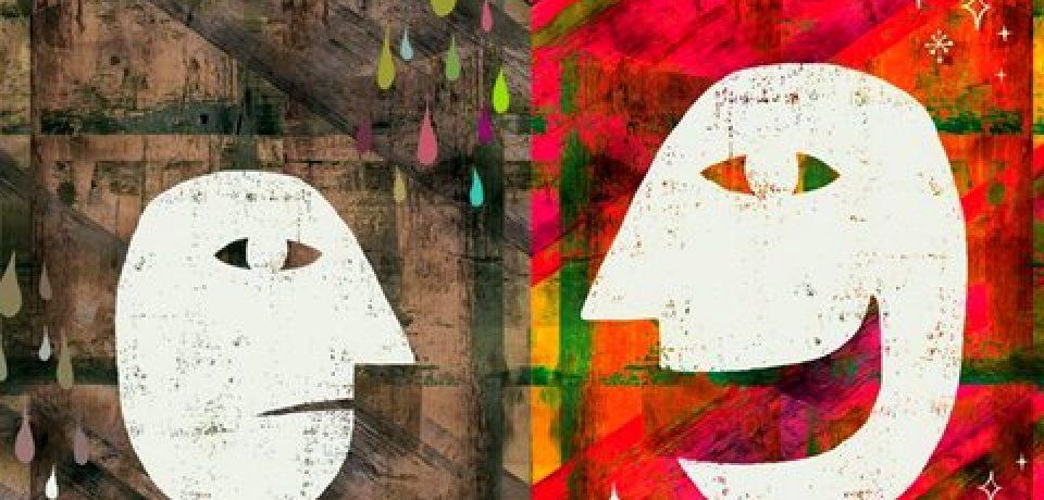PSICOLOGÍA: EL TRASTORNO BIPOLAR