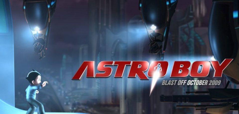 Astro-Boy-1856