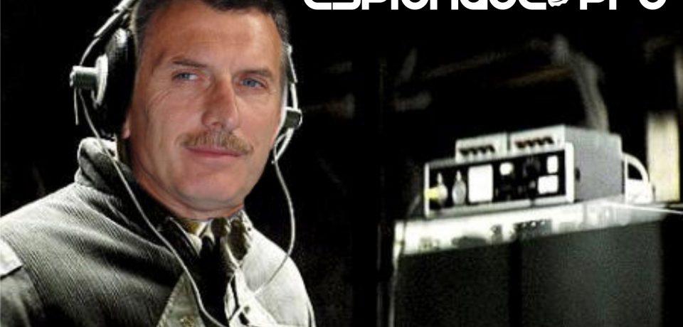 Espionaje Pro