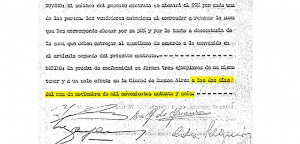 CLARÍN Y NACIÓN: LA OFENSIVA CONTRA LOS K
