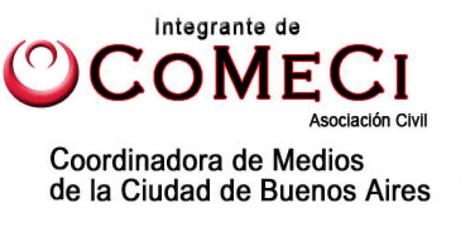 NACE LA COORDINADORA
