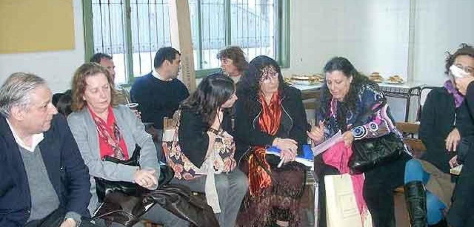 PROSTITUCIÓN INFANTIL EN POMPEYA: LA DISCUSIÓN