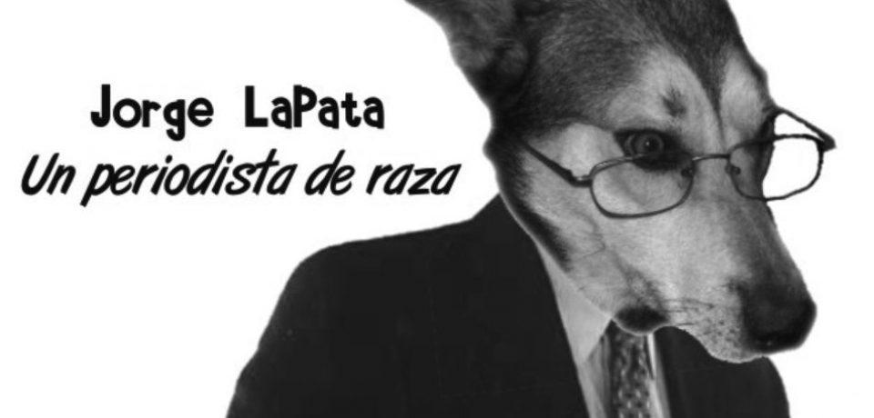 SEPARADORES – COLAB – Jorge LaPata sin recuadro