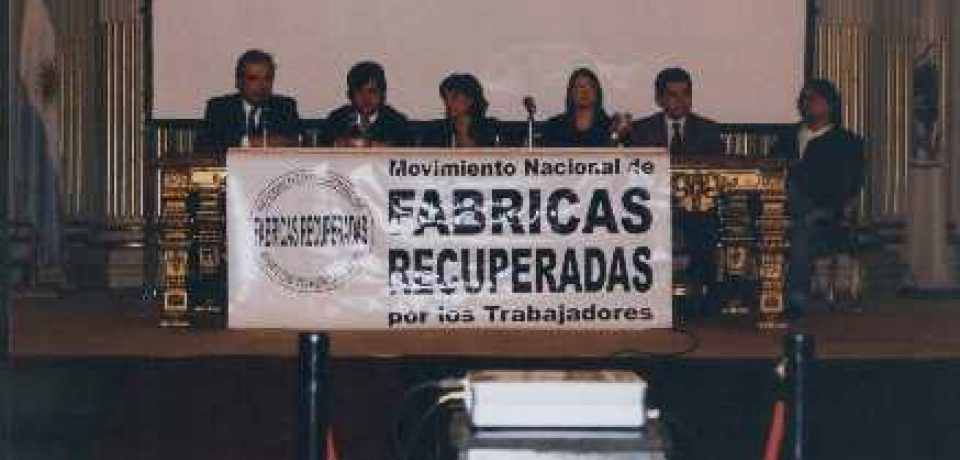 LA JUSTICIA ANULA UNA POLÉMICA LEY PORTEÑA