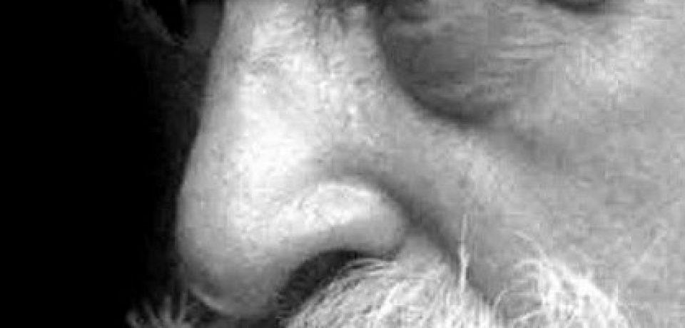 GEORGE IVÁNOVICH GURDJÍEFF: SUS MANDAMIENTOS