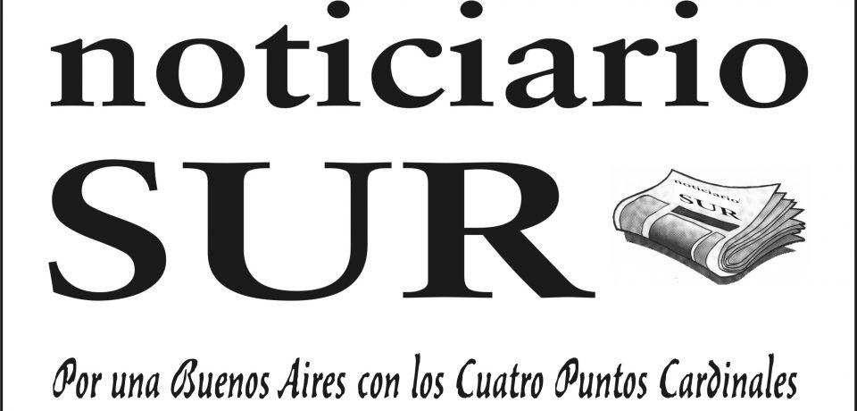 SALIÓ LA LEY NACIONAL DE SERVICIOS DE COMUNICACIÓN AUDIOVISUAL