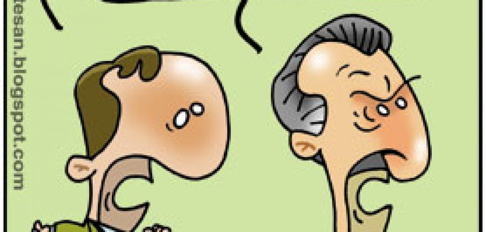 COLEGIOS TOMADOS: SIGUE LA PUJA GOBIERNO – ESTUDIANTES