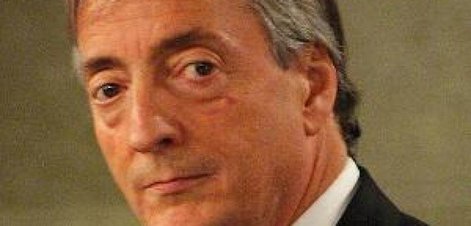 KIRCHNER: EL MILLONARIO MULTIMEDIOS QUE NO TIENE PÚBLICO
