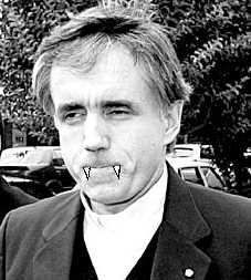 Padre Julio Grassi