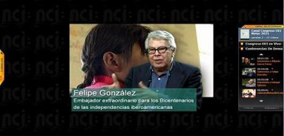 BUENOS AIRES SEDE DEL CONGRESO IBEROAMERICANO DE EDUCACIÓN