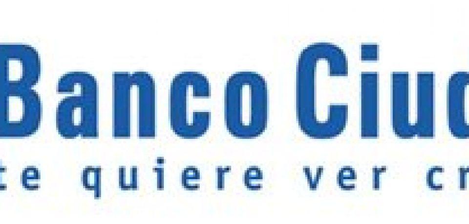 BANCO CIUDAD: CRÉDITOS HIPOTECARIOS ESPECIALES PARA LA ZONA SUR