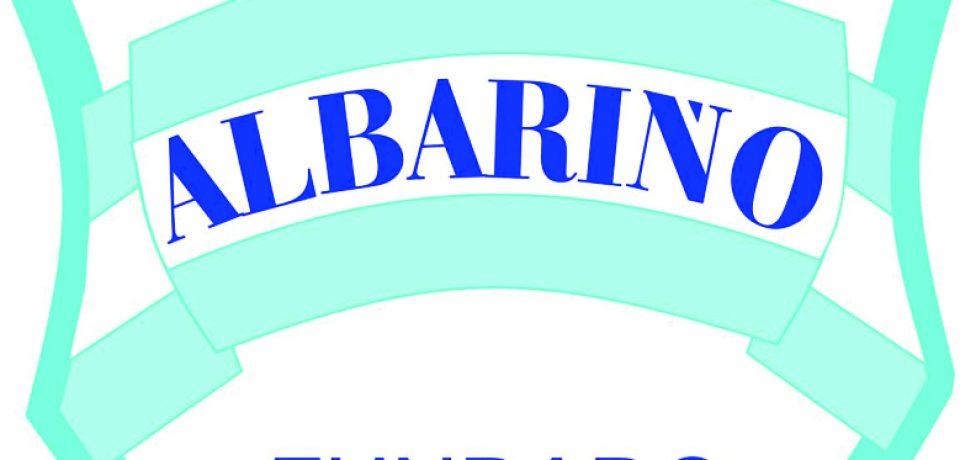 Club Social y Deportivo Albariño:  CONVOCATORIA A ASAMBLEA ORDINARIA