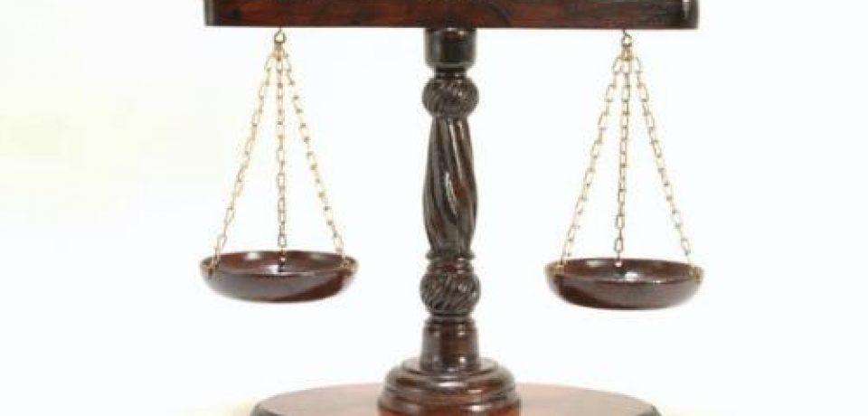 ASESORÍA LEGAL PARA MENORES