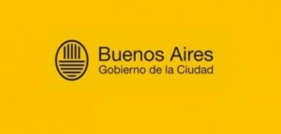 ONCE: LISTA DE HERIDOS QUE CONTINÚAN INTERNADOS