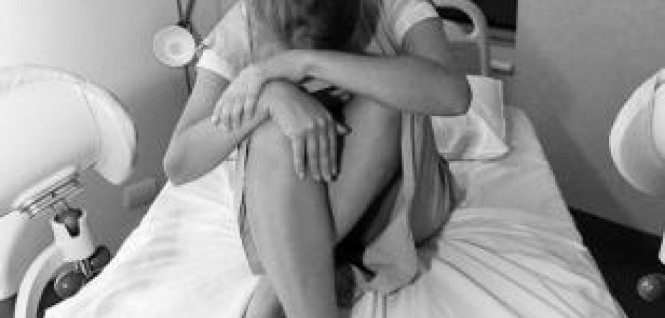 SE FALLA A FAVOR DEL ABORTO EN CASOS DE VIOLACIÓN