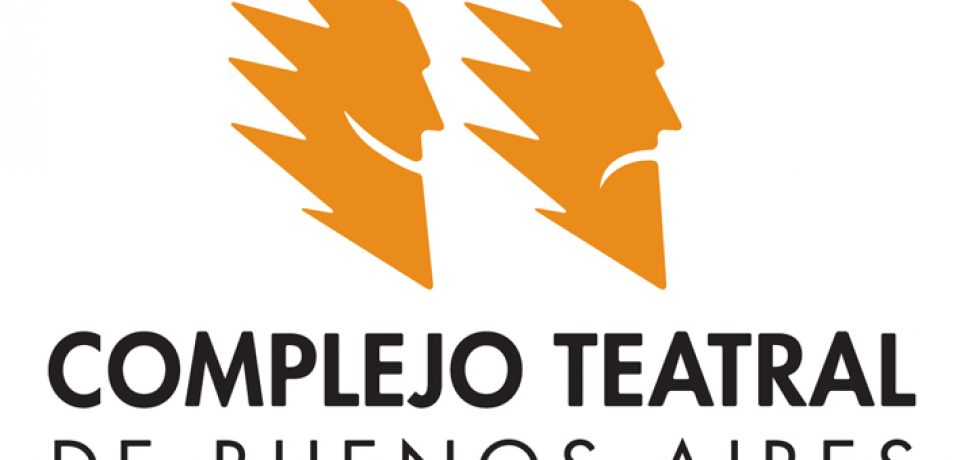 PROGRAMACION 2012 DEL COMPLEJO TEATRAL BUENOS AIRES