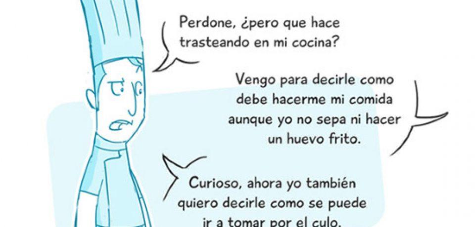 Luisana Lopilato presentó su libro de cocina