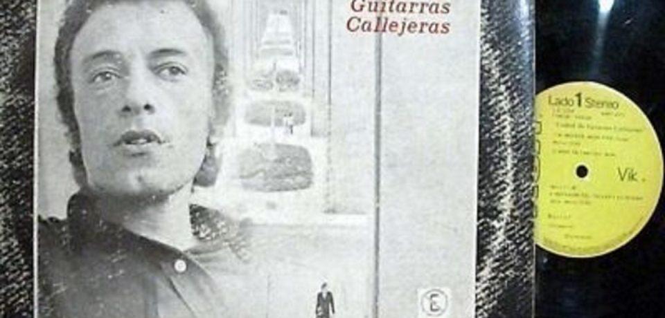 BUENOS AIRES ROCK: EL CICLO EN EL ESPACIO VIRREY LINIERS