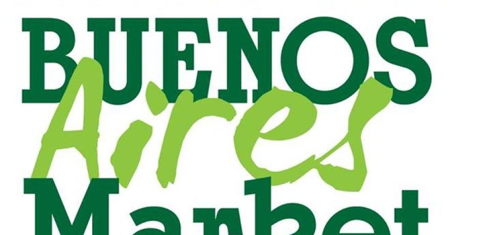 BUENOS AIRES MARKET: 21 y 22 EN BARRANCAS DE BELGRANO