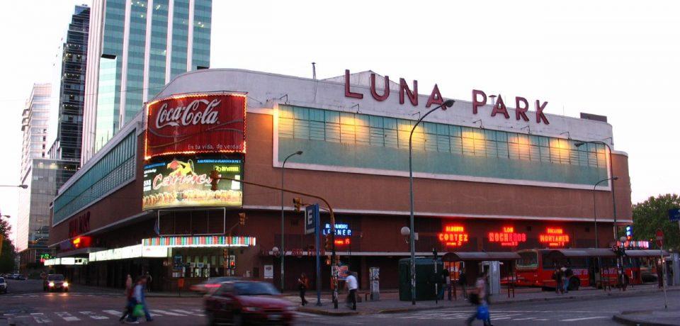 Buenos_Aires-San_Nicolás-Luna_Park