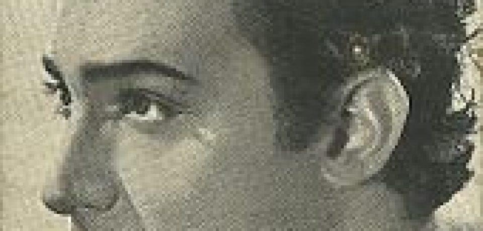 Cesar Llanos