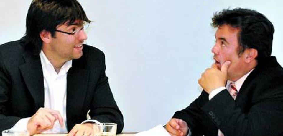 TARJETA ARGENTA: ESTAFAN A JUBILADOS Y ANSES LOS ATRAPA