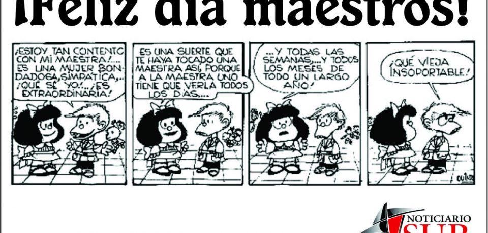 Humor maestras (1)