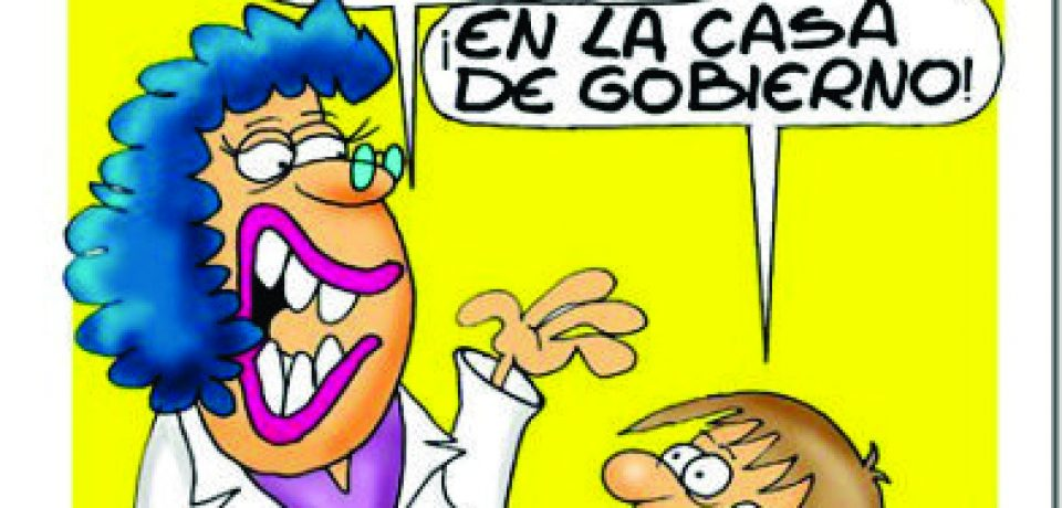 Humor maestras (11)