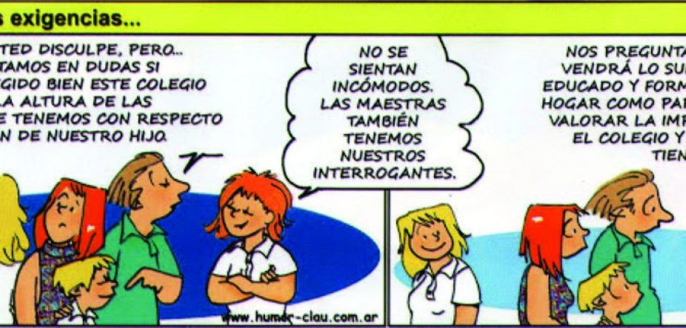 Humor maestras (2)