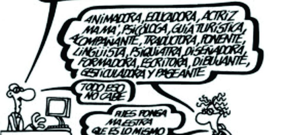 Humor maestras (7)