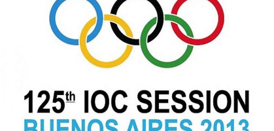 IOC-logo 2013