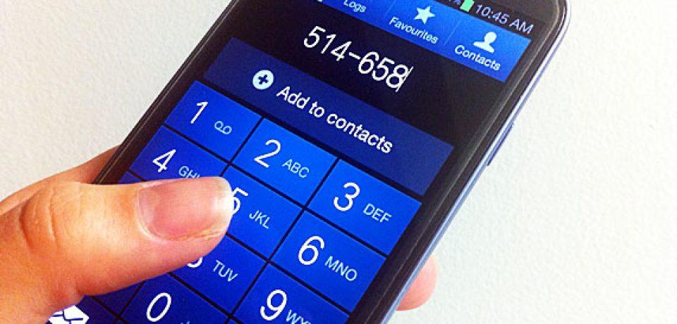 Telefono-Celular-Samsung