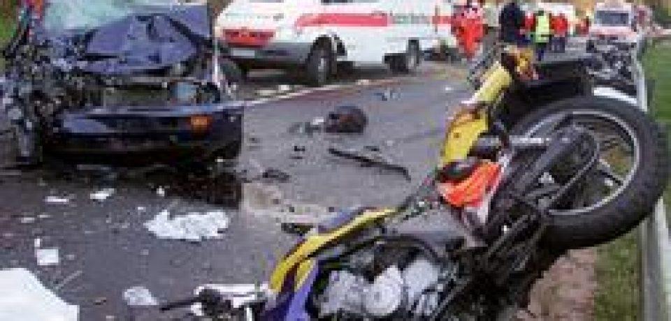 accidente-moto-2–253×190