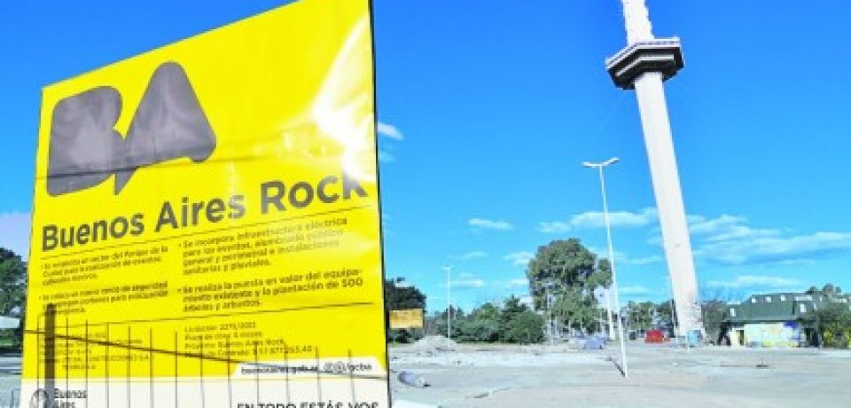 INAUGURA ROCK IN ROCA