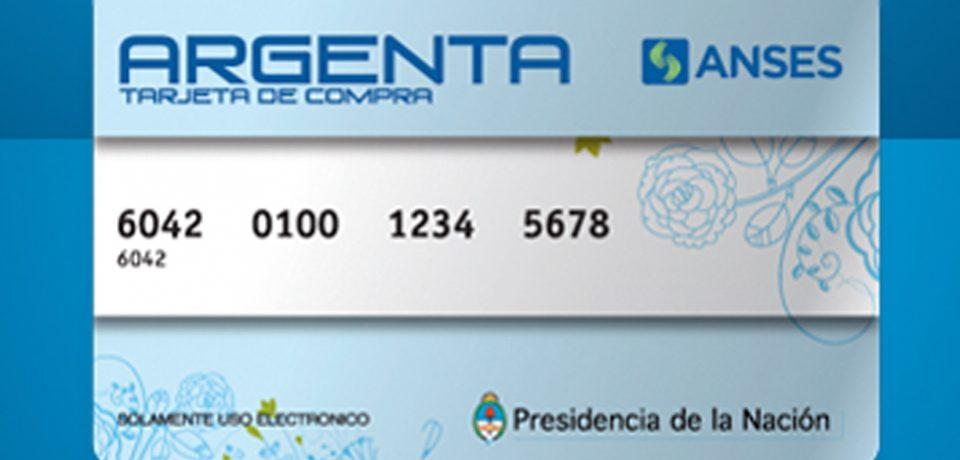 argenta_0