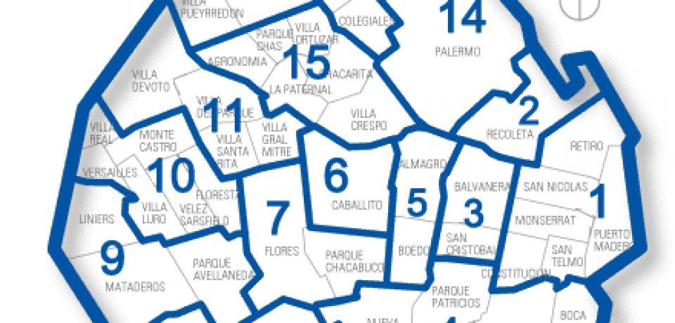 mapa_de_las_comunas_ciudad_de_buenos_aires