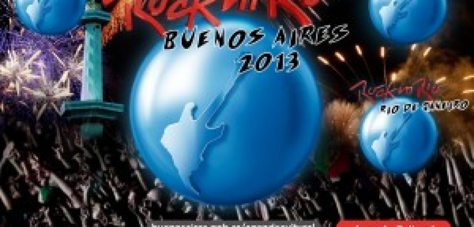 rock-in-rio-300×222