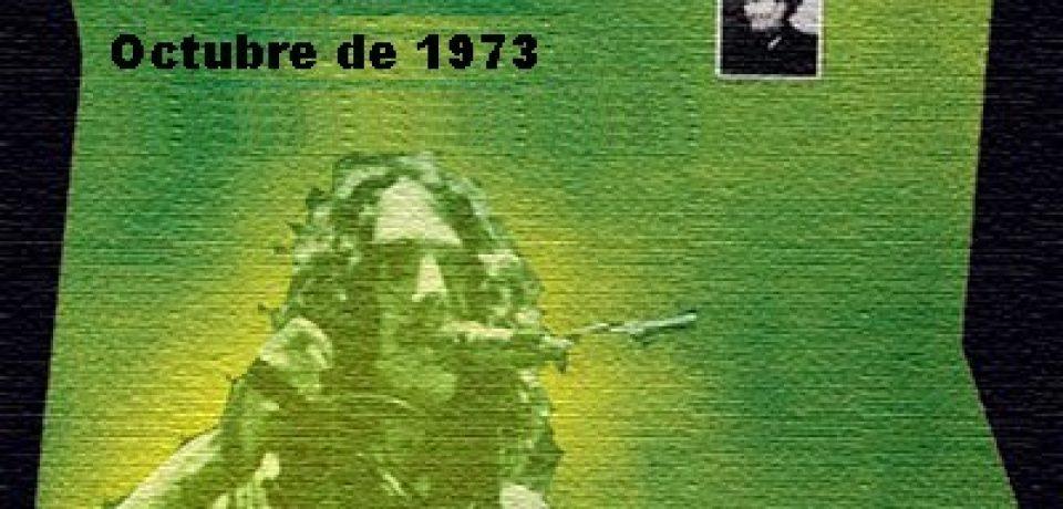 ARTAUD CUMPLE 40 AÑOS