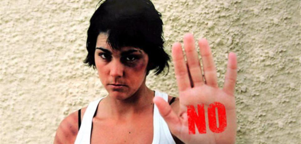 La Red de Defensorías de Mujeres se suma al Día por la NO Violencia Contra la Mujer.