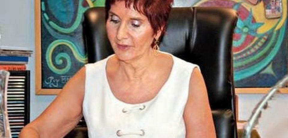 LA JUSTICIA SUSPENDIÓ EL DECRETO DE MACRI DE CIERRE DE DIVERSOS PROGRAMAS DE SALUD