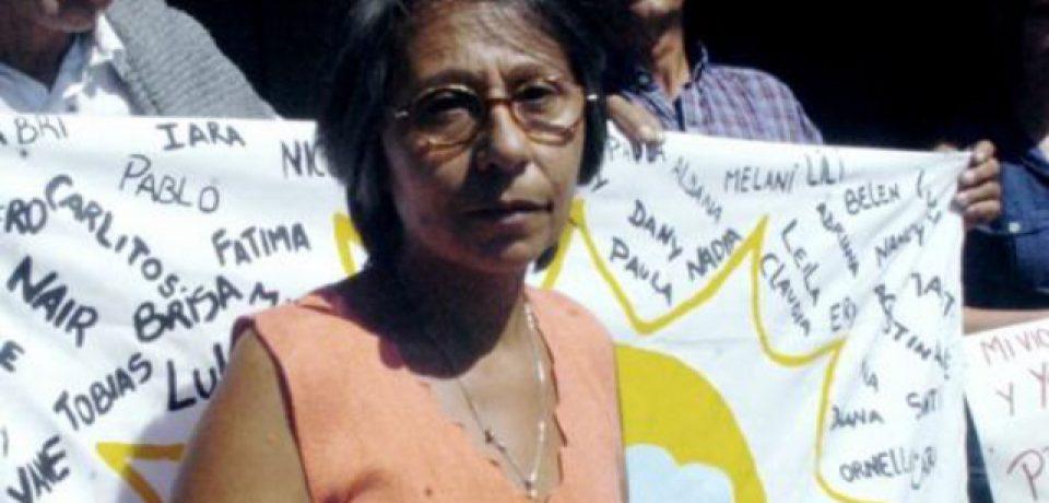 MACRI CERRÓ EL SERVICIO DE TRATA A VÍCTIMAS DE DELITOS SEXUALES