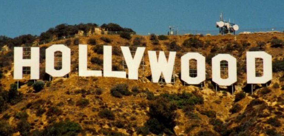 CINE: LO MEJOR DEL 2013 EN UN VIDEO ESPECTACULAR