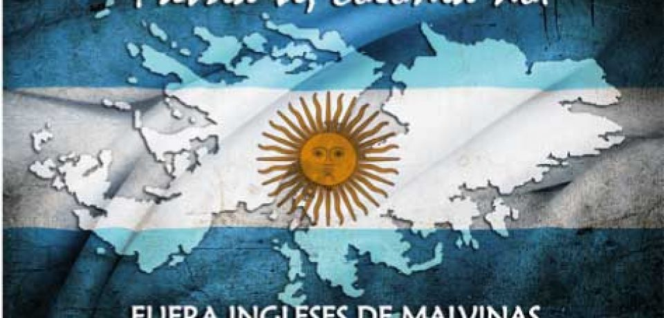 ISLAS MALVINAS: TERRITORIO ESTRATÉGICO DE LA PATRIA GRANDE