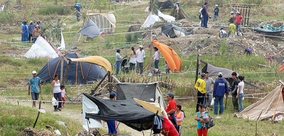 INDOAMERICANO: LA JUSTICIA REVOCÓ EL SOBRESEIMIENTO DE DOS IMPLICADOS