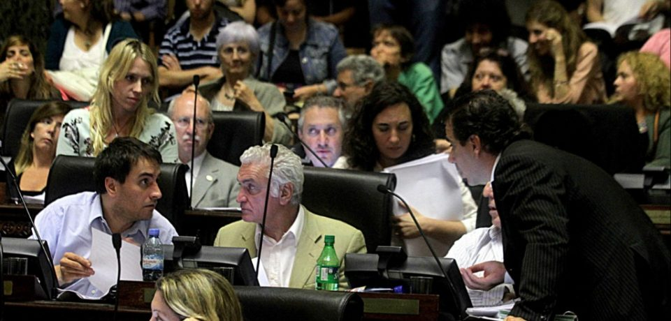 LA CIUDAD CEDIÓ PREDIOS A NACIÓN PARA EL PROGRAMA PROCREAR