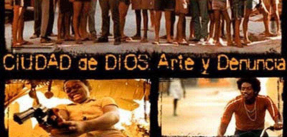 TOMA DE LA VILLA 20: ¿BARRIO FRANCISCO O CIUDAD DE DIOS?
