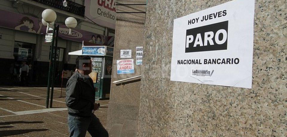 Entre la reapertura de paritarias y el bono de fin de año